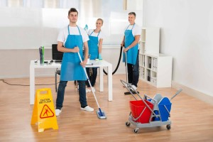house-cleaning-company-in-dubai
