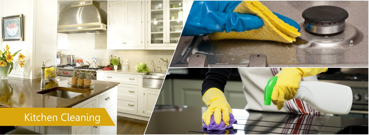 Deep steam cleaning company in dubai 055 9641288 for Kitchen companies dubai