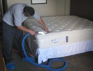 mattress-sm