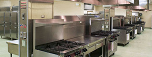 kitchen-extraction-cleaning-dubai