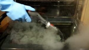 kitchen-steam-cleaning