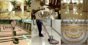 marble-floor-crystalization-service-in-dubai