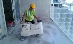 marble-polishing-dubai