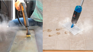 steam-cleaning-in-dubai