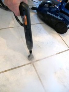 tile-cleaning-by-steam