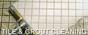tile-grout-cleaning-dubai