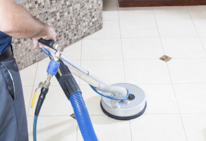 tile-grout-cleaning-service-dubai