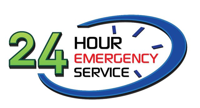 24 Hour Emergency Service City Serve Dubai